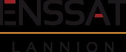 ENSSAT_logo