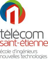 Télécom St-Etienne