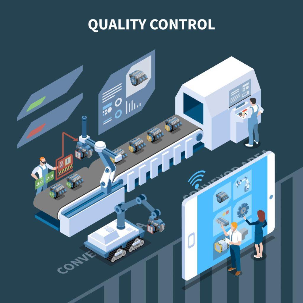 TélécomStEtienne_QualityControl