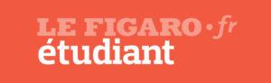 Classement Figaro Etudiant