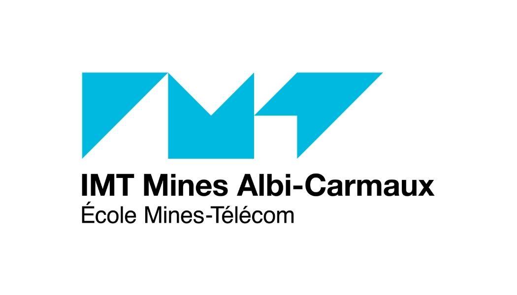IMT Mines Albi